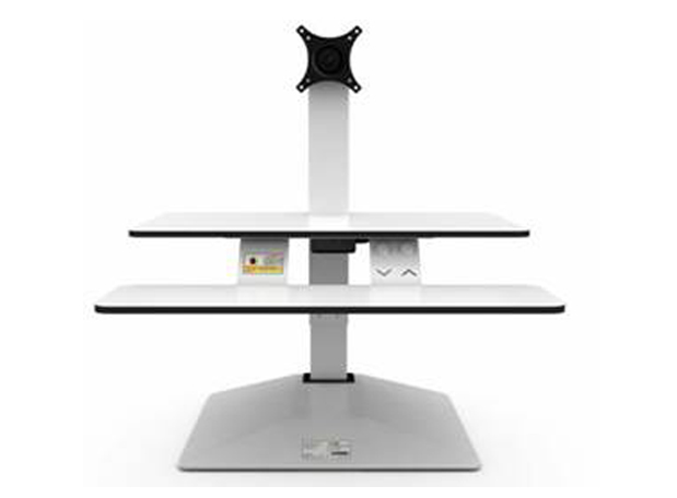 digital led controller desk